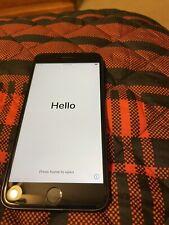 Apple iPhone 7 Plus 128Gb Jet Black Unlocked (Used - Great Condition)