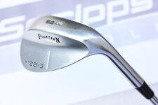 Fourteen MT28 V3 58/08 Wedge Golf Club