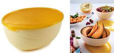 Imperdibile contenitore salva freschezza porta frutta melone tappo ermetico new