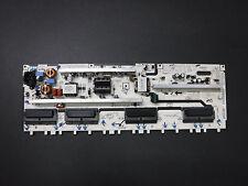 LN40B500P3F LN40B650T1F LN40B530P7F POWER# BN44-00264B,BN44-00264A,BN44-00264C