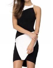 Ladies FRESH SOUL Material Girl Dress. Size 12. NWT $139.95