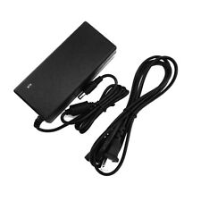 AC to DC Adapter 24V 5A 120W Power Supply For 5050 3528 SMD LED Strip Light USEG