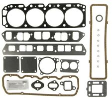 Mercruiser Marine 3.0L 181ci Head Gasket Set Mahle Hs5719W Serial # 6229718 & Up