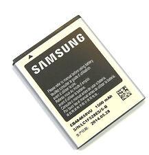 Original Samsung EB484659VU Akku S5690 Xcover i8150 Galaxy W i8350 Omnia 1500mA