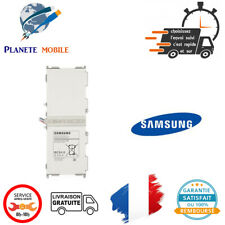 Genuine Samsung EB-BT530FBE original batterie pour Samsung Galaxy Tab 4 10.1