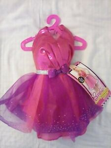 Barbie Dress for 28 inch Barbie