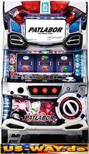 S-0078 Las Vegas Slot Maschine Spielautomat Geldspielautomat Einarmiger Bandit