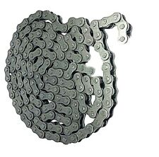 Authentic Electric Bike Kit Genze e101 4.9 ft Bike Chain Replacement Part