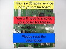 ''Repair Service'' For Main Board  UN40ES6820FXZA UN46ES6820FXZA UN55ES6820FXZA