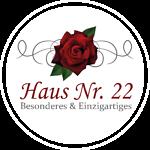 hausnr-22