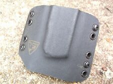Valtac Kydex Sig Sauer P239 Mag Carrier Pouch Right Handed