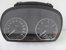 Compteur BMW E81 E87 E88 116d 118d 120d - 9141475-1024952