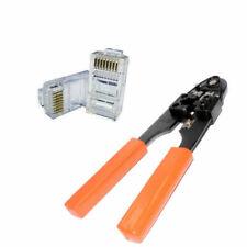 Multipurpose Tool/Kit