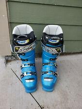 Lange Rs130 26.5 Botas de Esquí