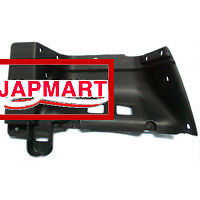 ISUZU N SERIES NKR77 03/2005-09/2007 STEP SURROUND 5032JMP2
