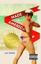 Made in America (Paperback or Softback)