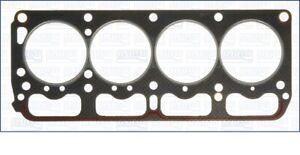 Zylinderkopfdichtung head gasket für Komatsu Stapler FG10L-15 Motor Toyota 5K