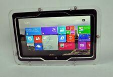 Dell Venue 11 Pro Anti-theft Acrylic VESA Kit for POS, Store Kiosk Show Display