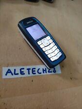 Cellulare *NOKIA 3100 RH-19*  telefonino vintage funzionante gsm apertura