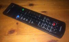 RUWIDO Remote Controller 8339 Amadeus TV Video