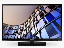 "Samsung UEN24N4300 24"" Smart HD TV HDR Glossy Black * Brand New *"
