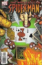 Spectacular Spider-Man Vol. 2 (2003-2005) #21