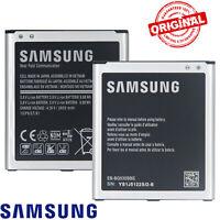 OEM EB-BG530CBE Battery for Samsung Galaxy J3 (2016) J320A J320P J3 V (Verizon)