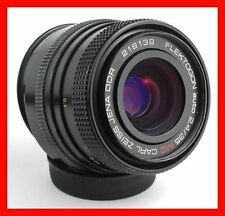 @ Carl Zeiss Jena FLEKTOGON MC 35 35mm f/2.4 5d 6d 7d 70d d800 d3300 d7000 a99 @