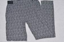 Not Relevant Inside Leg Mid Rise Trousers NEXT for Women