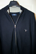 Mens GANT Jacket / Jumper. Size XXL / 2XL