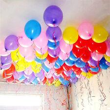 100Pcs/lot Nouveau Autocollants Ballons Colle Mariage Supplies Accessoires