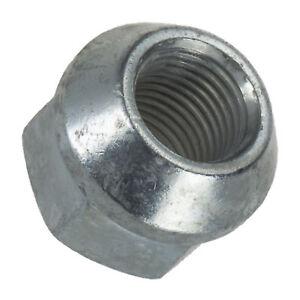 OEM NEW Wheel Lug Nut M14x1.5 22M 95-13 Cadillac Chevrolet GMC Hummer 9595174