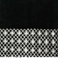 Salem Kitchen Curtains - 6 colors - Tiers, Swags, Valances - NEW !