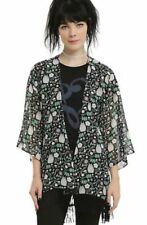 800f4e4ece3 Her Universe Women's Clothing for sale   eBay