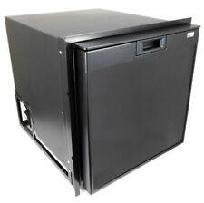 Norcold Nr751Bb Refrigerator / Freezer