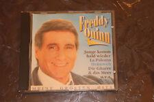 Freddy Quinn: Meine grossen Hits (Schlager)