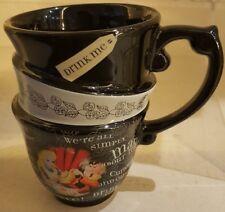 TASSE / Cup ALICE Disneyland Paris