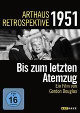 Bis zum letzten Atemzug - Arthaus Retrospektive (2012)