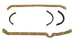 DNJ PG3101 Engine Oil Pan Gasket Set