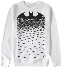 Batman Bats Jumper - Size XL
