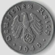 Kleinmünzen & Teilstücke