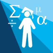 SPSS Statistics Grad Pack 22.0 PREMIUM-Windows or Mac - 12 month license