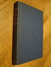 Mary Ambrose Mulholland Early gild records of Toulouse Columbia University 1941
