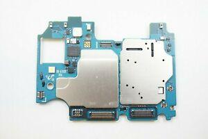 Samsung Galaxy A10e SM-A102U1 Motherboard Logic Board UNLOCKED