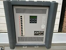 More details for zero88 id1216 dimmer pack