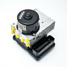 ABS Anti-Lock Brake Pump Module Volvo S60 I S80 V70 8671224 ⭐24 Months Warranty⭐