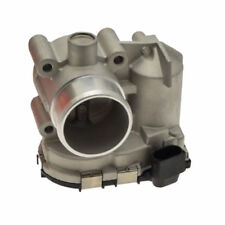 Throttle Body For Fiat Brava (1994-1998) Bravo (1994-1998) Punto (1994-1998) 5RS