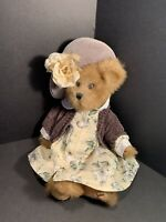 Bearington Collection Teddy Bear Plush PA 7364