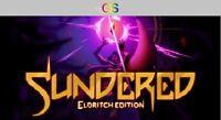 Sundered: Eldritch Edition Steam Key Digital Download PC [Global]