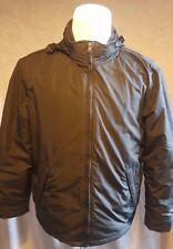 POLO by RALPH LAUREN Man's Hooded Jacket Size: L VERY GOOD Condition RRP £ 245